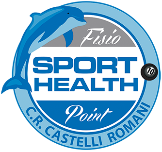Sport Health Point ASSO MEDICAL s.r.l.