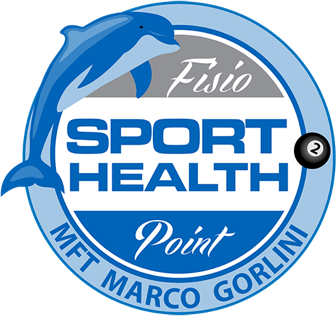 Sport Health Point di Marco Gorlini