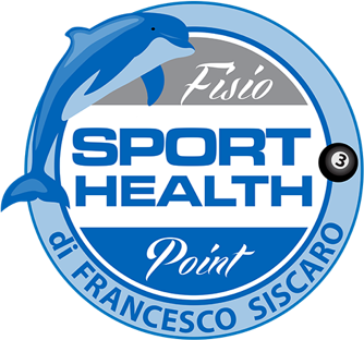 Sport Health Point di Francesco Siscaro