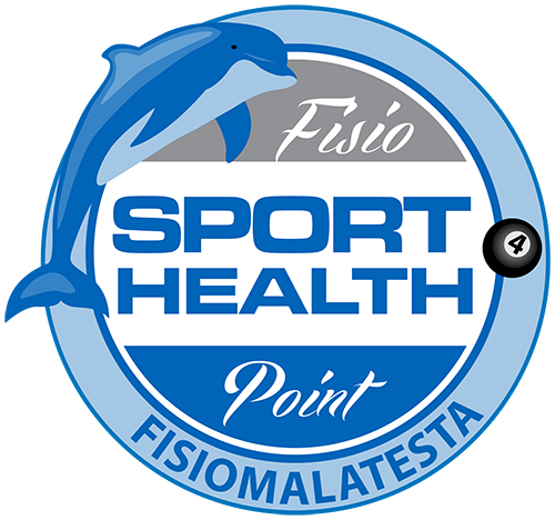 Sport Health Point Valeas Club