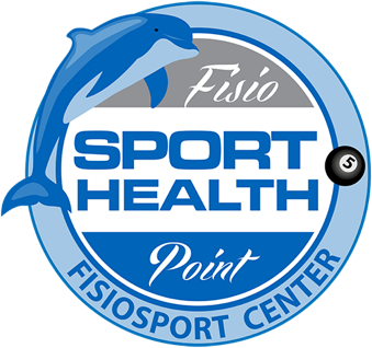 Sport Health Point di FisioSport Center