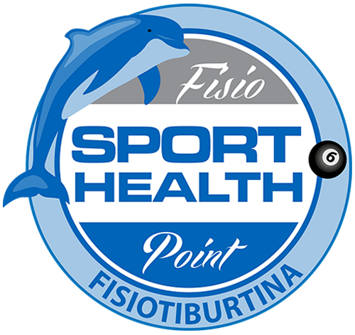 Sport Health Point Emmefisio di Marzia Rosati