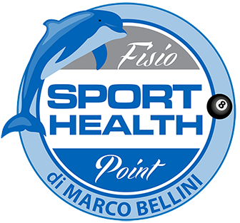 Sport Health Point di Marco Bellini